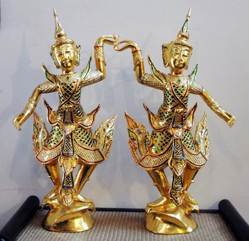 泰国文化(缩)