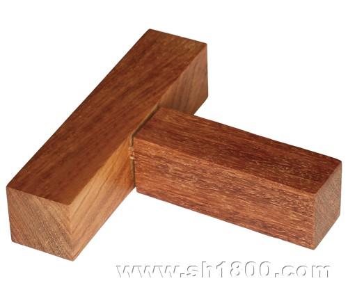 中国传统家具中的榫卯结构(二)