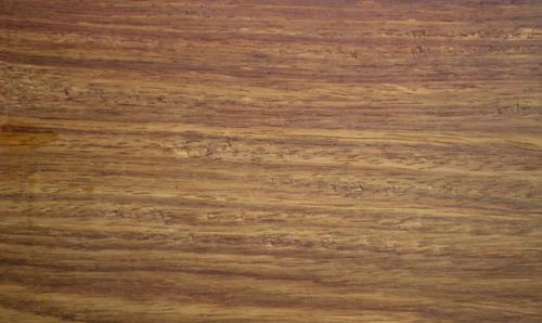 刺猬紫檀(非洲黄花梨)web